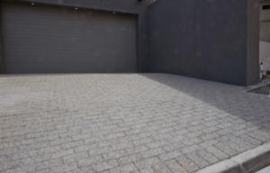 aggregate-paving-StreetScape-driveway-min