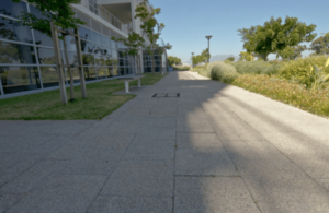 aggregate-paving-StreetScape-sidewalk-min