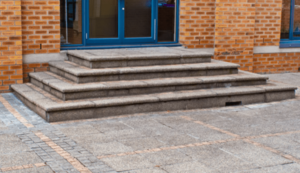 aggregate-paving-StreetScape-steps-and-sidewalk-min