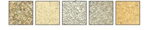 aggregate-paving-aggregate-colours-min