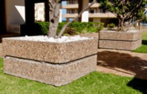 concrete-planters-1200-stacking-min