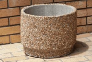 concrete-planters-round-400-min