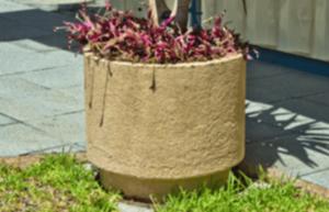 concrete-planters-round-600-min