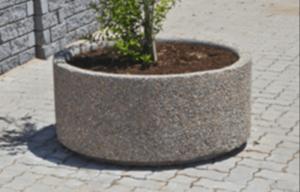 concrete-planters-round-900-min