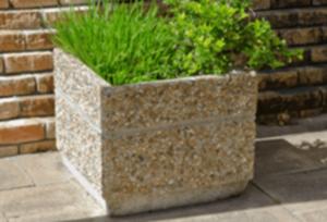 concrete-planters-square-600-min