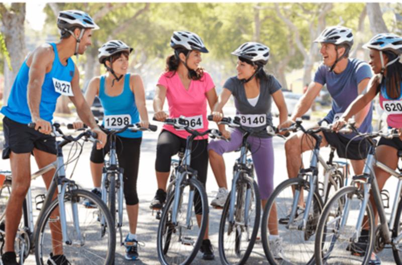 concrete-bollards-club-cyclists-min