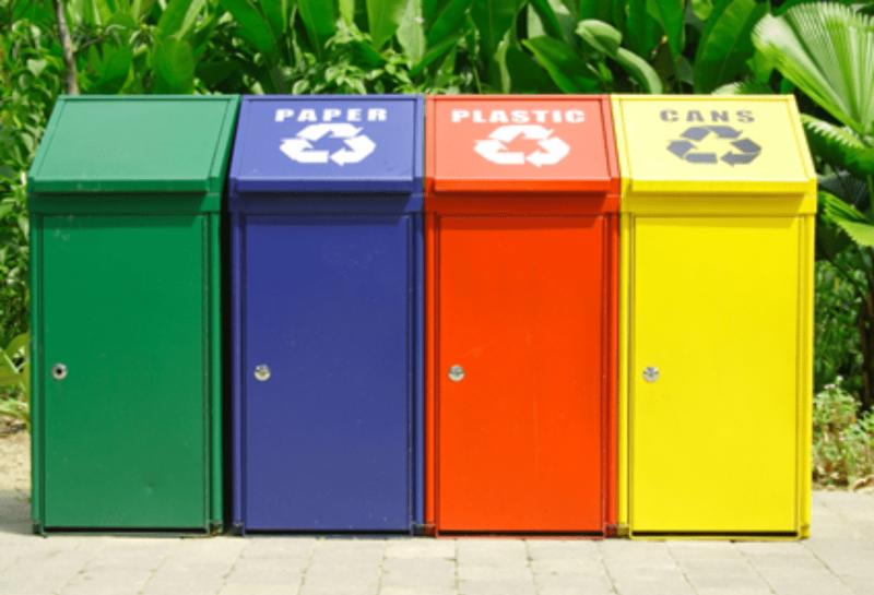 concrete-bin-recycling-station-min