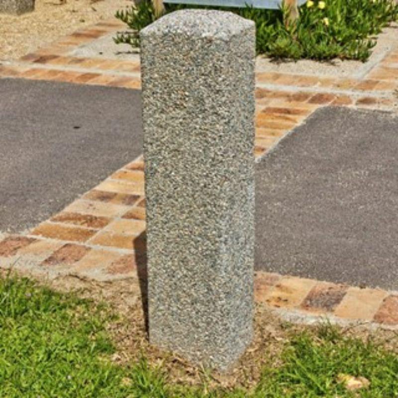 concrete-bollards-quartet-min