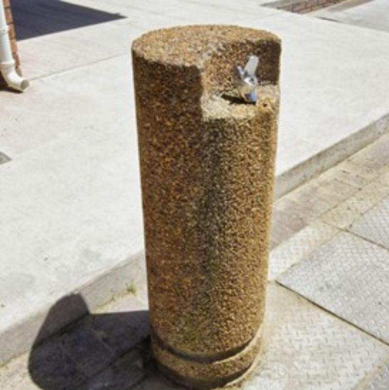 concrete-bollards-tap-min