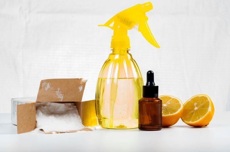 steel-bin-eco-friendly-cleaning-products-min